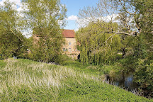 Charlecote Mill, Warwick, United Kingdom