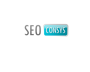 SEO CONSYS® - Suchmaschinenoptimierung Chemnitz