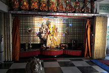 Vaishnao Devi Temple, Rourkela, India