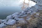 Baumann Park & Lake