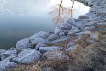 Baumann Park & Lake, Cherry Valley, United States