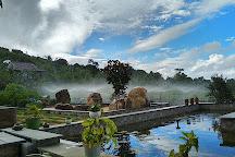 Thien Duong Giac Son, Pleiku, Vietnam