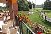 Argenta Golf Club, Argenta, Italy