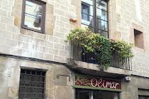 Olimar Artesanos, Barcelona, Spain