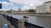 Объединение административно-технических инспекций г.Москвы. Транспортный отдел