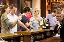 Epicurean Food and Wine Tours, Melbourne, Australia