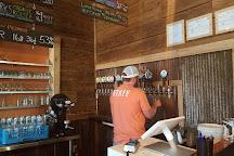 St. Boniface Craft Brewing Co., Ephrata, United States
