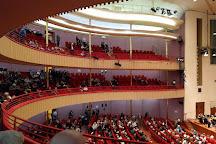 Auditorium Rai di Torino
