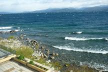 Nahuel Huapi Lake, San Carlos de Bariloche, Argentina