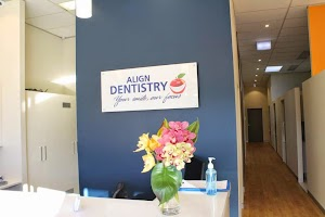Align Dentistry & Medical Centre