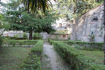 Pinacoteca Comunale Tacchi-Venturi, San Severino Marche, Italy