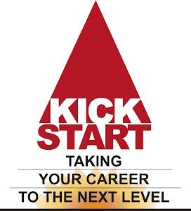 Digital Marketing Course in Chennai - SKARTEC