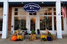 Gull Hummock Gourmet Market, Cape Charles, United States