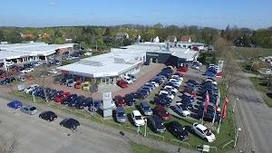 Autohaus Buzziol Mobile GmbH