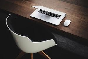 Graphic Designer Orlando | Ocasio Consulting