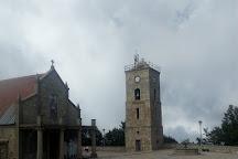 Santuario della Madonna del Monte Sacro di Novi Velia, Novi Velia, Italy