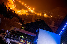 Stavkroa, Hemsedal, Norway