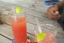 Esther's Bar, St. George's, Grenada