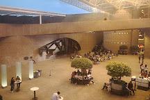 Auditorio Nacional, Mexico City, Mexico