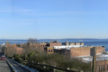 Twisted History Tours, Port Townsend, United States