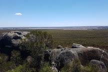 Mount Ridley, Esperance, Australia