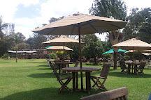 Nairobi Mamba Village, Nairobi, Kenya