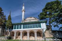 Aslan Pasha Mosque, Ioannina, Greece