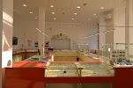 Ювелирный магазин 585*Золотой на фото Лабинска