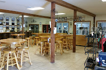 Von Jakob Winery & Brewery, Alto Pass, United States