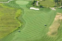 Southers Marsh Golf Club, Plymouth, United States