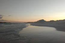 Foguete Beach, Cabo Frio, Brazil