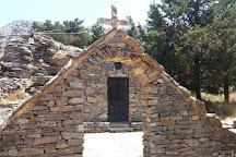 Chania Adventures, Chania Town, Greece