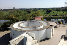Jantar Mantar, Ujjain, India