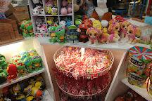Ole Smoky Candy Kitchen, Gatlinburg, United States