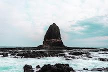 Pulpit Rock, Cape Schanck, Australia