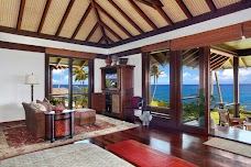 Pacific Audio & Communications Maui maui hawaii