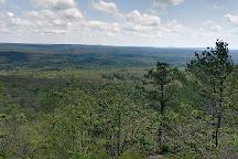 Peaked Mountain, Monson, United States