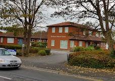 Burnham & Berrow Medical Centre