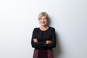 Liliane Hoog Hypnothérapeute à Mulhouse Hypnose & Sens