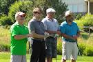 Legacy Ridge Golf Course
