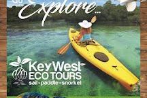 Key West Eco Tours, Key West, United States