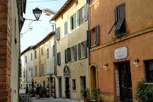 Franci Bio, Montalcino, Italy