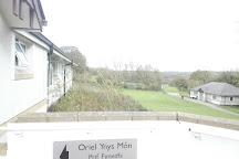 Oriel Ynys Mon, Llangefni, United Kingdom
