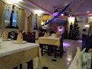 Амир, Кафе, Садовая улица на фото Новосибирска