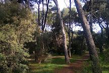 Coudou Parc, Six-Fours-les-Plages, France