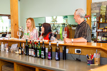 Beans Creek Winery, Manchester, United States