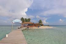 Goff's Caye, Belize Cayes, Belize