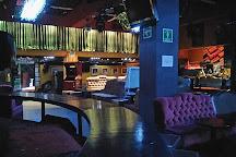 Bar La Puerta de Alcala Polanco, Mexico City, Mexico