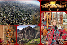 Visit Armenia DMC & Travel, Yerevan, Armenia