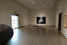 Sheldon Museum of Art, Lincoln, United States